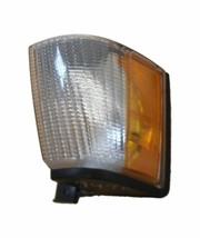 Ford Oem Right Side Headlight Top E6EB-13215-AD SAE-AI2P2P-86ET Free Shipping! - $65.74