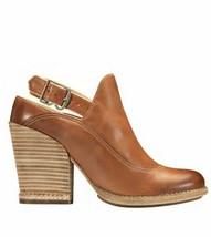 Women's Timberland Boot Company® Marge Slingback Shoes TBOA1SHK919 Size 10 - $79.99