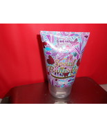 Perfectly Posh BFYHC (new) SOCIAL BUTTERFLY - $13.46