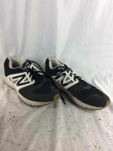 New Balance RevLite 11.5 Size Running Shoes - $24.99