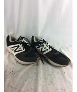 New Balance RevLite 11.5 Size Running Shoes - $24.99