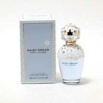 Marc Jacobs Daisy Dream Ladies - Edt Spray 3.4 OZ - $67.27