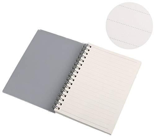 Bullet Journal Notebook Dot Grid Sheets - and 50 similar items