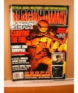 Gun Buyer's Annual Presents Magazine #46 Blackhawk Extreme Gear 2007 - $8.99