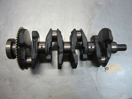 #D702 Crankshaft Standard 2016 Honda Accord 2.4  - $250.00