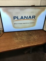 Planar EP4650 Lcd Monitor F46LETN2010 - $724.60