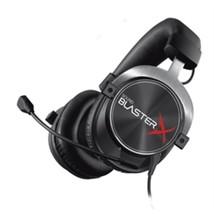 Creative Labs Headphones 70GH031000002 FG GH0310 SOUND BLASTERX H5 SPECI... - $127.38