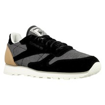 943a1b8be699 Reebok Shoes CL Leather Fleck