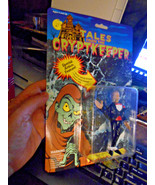 Tales From The Cryptkeeper: The CRYPTKEEPER #55300 Toy Ace / for EC fans+ - $12.82