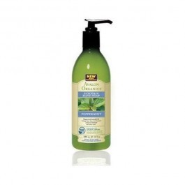 Primary image for Avalon - Peppermint Glycerin Hand Soap 350ml