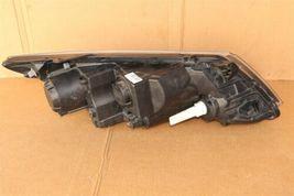 11-13 Kia Optima Headlight Lamp Halogen Driver Left LH image 6
