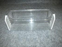 AAP73871601 Kenmore Lg Refrigerator Door Bin - $13.00