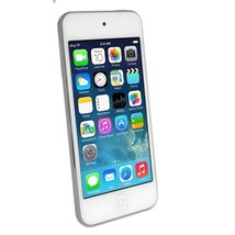 Apple iPod touch 16GB - Space Gray (5th generation) - $130.13