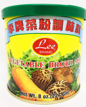 Lee Brand Broth Mix 227g All Flavour - $11.14+