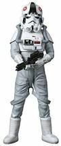 Kotobukiya Artfx+ Star Wars At-At Conducteur 1/10 Echelle PVC Figurine Peinte - $83.19