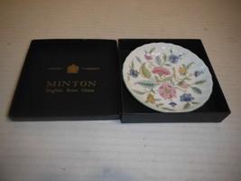 "Vintage 4.5"" Minton Bone China Haddon Hall Made England B-14-51 J Wadswo... - $21.04"