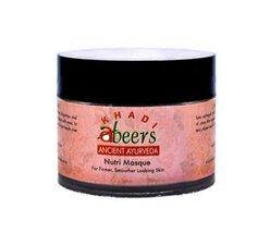 Khadi Abeers Nutri Face Pack Masque - $13.71