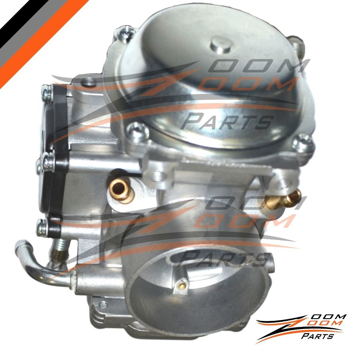 Polaris Sportsman 335 Carburetor 1999-2000 99-00 Carb