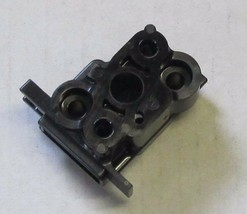 A200000440 Genuine Shindaiwa Carburetor Insulator 62100-12212 t242 AH242 F222 - $19.99