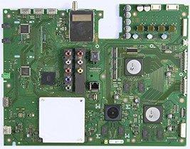 Sony A-1968-100-A Main Unit/Input/Signal Board 1-889-018-11