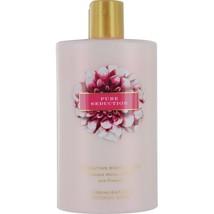 Victoria's Secret By Victoria's Secret Pure Seduction Body Lotion 8.4 Oz - $21.50