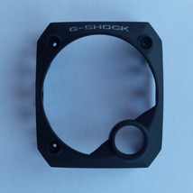 Casio Genuine Factory Replacement G Shock Bezel G-8000-1V Outer - $17.60