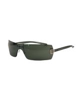 Yves Saint Laurent Men's Sunglasses 130 YSL 2019/S 971 Green Rimless Mad... - $149.99