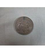 HK354 So Called Dollar, 1909 Alaska Yukon Pacific Exposition - $40.06