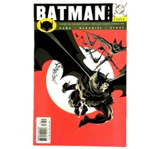 "Batman #576 DC 2000 NM ""In The Dark Places"" - $3.91"