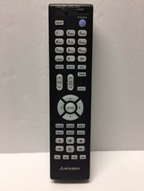 Mitsubishi Medallion Remote 3331RA1-00 Tested - $15.00
