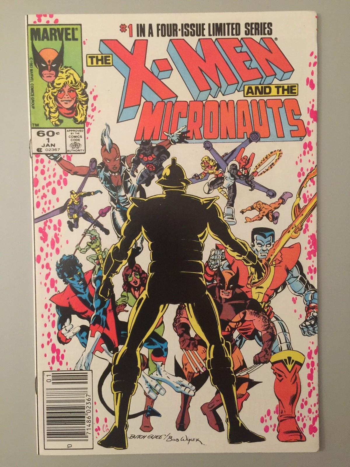 Dazzler #1 Marvel Comics 1981 Series X-Men app 9.4 Near Mint