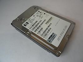 8E036J0 MAXTOR 36GB 15K U320 80PIN HARD DRIVE