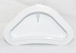 Whirlpool Washer : Bleach Dispenser Assembly (W10192089 / WPW10192089) {P2203} - $9.89
