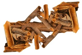 Organic Broken Cinnamon Sticks 100% Pure for Cooking Health Sweets and T... - $15.79+
