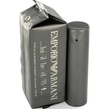 Giorgio Armani Emporium Armani 3.4 Oz Eau De Toilette Spray - $115.87