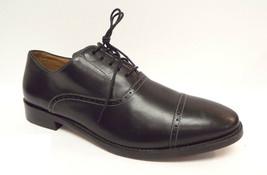 New Cole Haan Size 9.5 Cambridge Cap Toe Oxfords Shoes 9 1/2 - $89.00