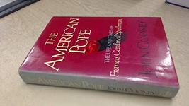 The American Pope [Hardcover] Cooney, John - $3.27