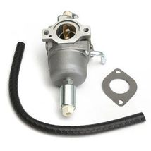 Replaces Carburetor For B&S 31A507-0123-B1, 31A507-0124-B1, 31A507-0126-B1 - $49.95