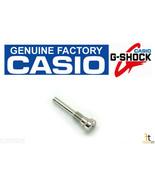CASIO G-Shock GS-1100 Original Watch Band SCREW GS-1400 (QTY 4 SCREWS) - $29.95