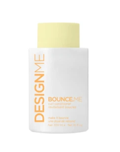 Design.Me Bounce.Me Curl Conditioner,  10 oz