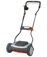 GARDENA Elektro-Spindelmäher 380 (Arbeitsbreite: 38 cm (bis 500qm) - Ele... - $360.54