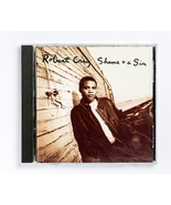 Robert Cray - Shame & A Sin - Blues Music CD - $4.25