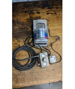 Campbell Hausfeld PowerPal Air Compressor regulator pressure switch for ... - $74.25