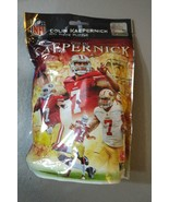 NFL 100-PIECE PUZZLE COLIN KAEPERNICK BY MASTER PIECES 12 INCH X 14.5 INCH - $2.93