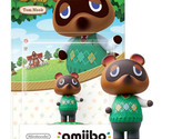 Animalcrossing tomnook thumb155 crop