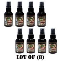 Lot of (8) New Poo-Pourri Mountain Air Pine Sce... - $58.40
