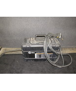 Miller ArcReach Suitcase 12 Mig Wire Feeder Welder with Bernard Mig Gun - $899.99
