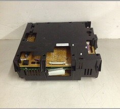 HP RG5-7901 Power Supply Assembly For HP 9500 HDN Printer - $50.00