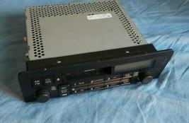 01 02 03 04 05 HONDA CIVIC RADIO CASSETTE AM FM 39100-S5P-A110-M1 OEM #999 - $19.99