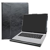 "Alapmk Protective Case for 14"" HP ProBook x360 435 G7/HP ProBook x360 435 G8 & H - $40.99"